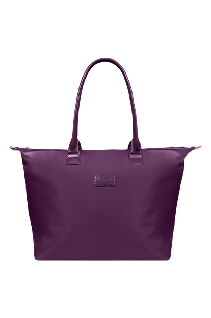 Lady Plume Shopper M