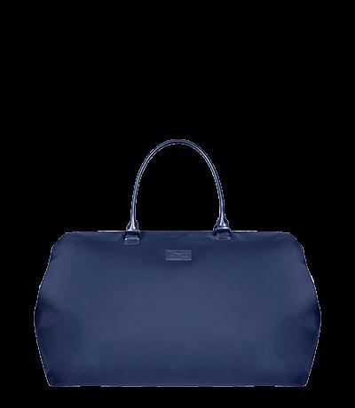 Lipault Lady Plume Duffle Bag